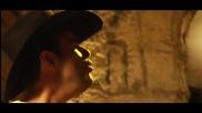 Pablo Montero - Me Llega, Me Llega
