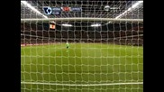 21.12 Арсенал - Ливърпул 1:1 Роби Кийн супер гол