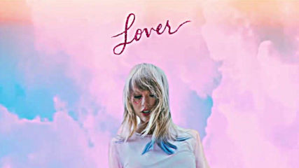 [new] Taylor Swift - I Forgot That You Existed (official Audio)