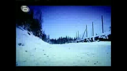 Top Gear (02.03.2008)[1]