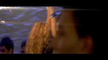 Jay Sean Ride It (divx) Bg Subs