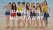 Kpop Random Play Dance Twice Edition Kpop Area