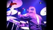Slipknot - People=shit (live In London)