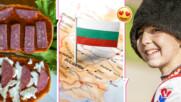 10 признака, че си израснал в България