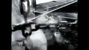 WWE/WWF Tribute - Always a FIGHTER!