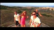 Ice Cream - M & M (момичета и момчета) - H D oфициално видео