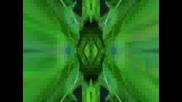 Psycedelic Visual