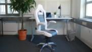 Hvorfor købe en kontorstol fra Dansk Kontorstole Forsyning?