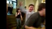 Марто Танцува 2