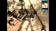 Command & Conquer - Интервю С Продуцента