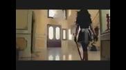 Selena Gomez - Tell Me Something I Don T Know