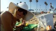 Как да Свалим Гадже на Плажа 2