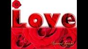 Ернесто Cortazar - Всяка нота е послание на любов