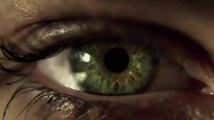 Tube & Berger ft Juliet Sikora - Set It Off (original Mix)