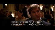 [1/6] Черният рицар - Бг Субтитри (2008) Крисчън Бейл & Кристофър Нолан # The Dark Knight 720p hd
