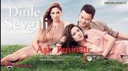 Huseyin Cebisci - Ask Tenindir - Dinle Sevgili Dizi Muzigi - 2011 - Youtube