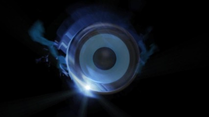 Koan Sound - Trouble In The West