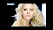 Madonna Ft. Justin Timberlake Timbaland -4 minutes