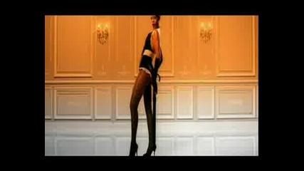 Rihanna - Le Disco