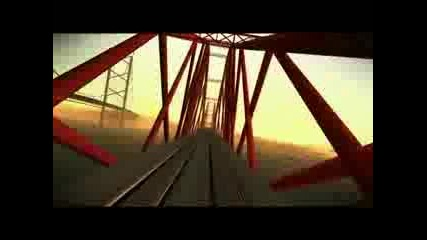 Gta San Andreas - Супер Трикове С Самолет