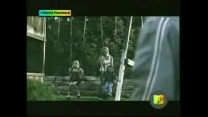 Eminem When Im Gone (dirty)