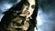 Dimmu Borgir - The Serpentine Offering (Оfficial video)