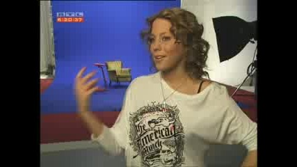 LaFee (RTL 27.7)
