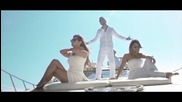 Chawki Ft. Dr. Alban - It's My Life ( Оfficial Music Video ) Кавър 2015 г ! + Превод
