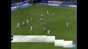 """""""Реал"""" се издъни срещу """"Депортиво"""" – 0:0"""