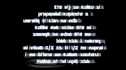 [ndb]driftslide vs [dbd]grand {[ndb]driftslide win}