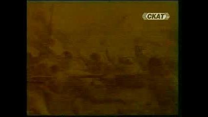 1878 - Опълченците Разбиват Вейсел Паша