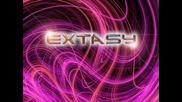 T Hu Muic 2009 Mega Bass Sound Extasy