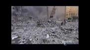 Inside The World Trade Center Part 11