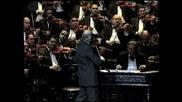 100 violins Gypsi Orchestra / 100 cigulki ciganski orkestar