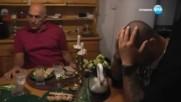 София - Ден и Нощ - Епизод 247 - Част 3