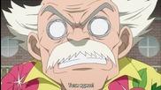 Fairy Tail S2 - 34 [ 206 ] [ Бг Субс ] Върховно Качество