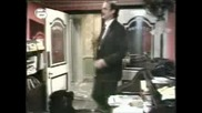 Fawlty Towers (5.03.2007)