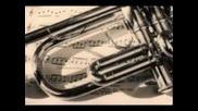 Agusevi Bleh Orkestar - Ramno Oro