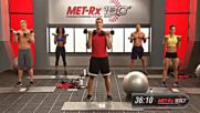 Frank Sepe - Met-rx 180 - Definition 4