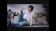 Yamashita Tomohisa - Daite Senyorita