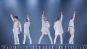 Shinee Everybody _ Shinee World 2014 I'm Your Boy Special Edition in Tokyo Dome ver.720p