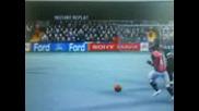 Fifa Cl 06 - 07 Goal