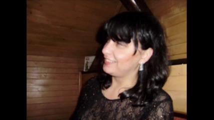 Кристина Александрова - Поетичен конкурс