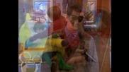 Cody&zack