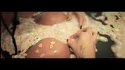 New * Medina - 12 Dage ( Offcial video )
