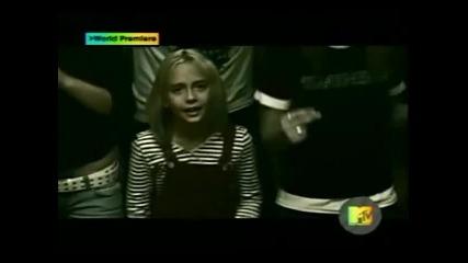 Eminem - When Im Gone + (bg) prevod