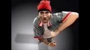 Eminem - Whitout Me
