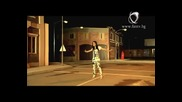 ремикс на * Стефани - След Теб * [ H D ] Високо Качество