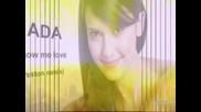 (2011) David Deejay и Ada - Energya Sensual