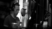 Coldplay - Everglow (Single Version) (Оfficial video)